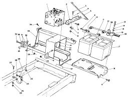 Mgf starter motor wiring diagram motor starter vs jzgreentown