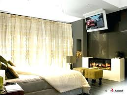 bedroom flat screen tv flat screen in bedroom flat panel fold down lift system in bedroom bedroom flat screen tv