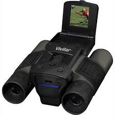 user manual vivitar 12x25 digital camera binocular viv cv 1225v vivitar 12x25 digital camera binocular viv cv 1225v