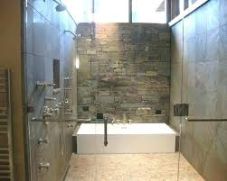 Bathtub enclosure ideas Bathroom Tub Bathtub Enclosure Ideas Bathtub Bath Shower Enclosure Ideas Devyatkinoinfo Bathtub Enclosure Ideas Bathtub Bath Shower Enclosure Ideas Repatage