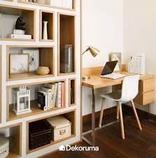 Design Interior Ruang Kerja Minimalis 6 Inspirasi Desain Ruang Kantor Minimalis Agar Produktivitas