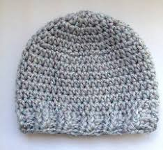 Crochet Newborn Hat Pattern Unique Ravelry My Little Baby Newborn Hat Crochet Pattern By Elizabeth