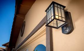 Door Light Camera Kuna Takes The Place Of Your Existing Front Door Light
