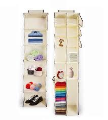 full size of shoe wood portable small target nur munchkin hanging drawer rubbermai broom koala closetmaid