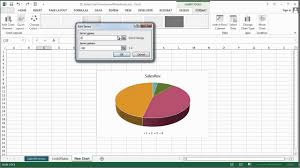 Create Chart From Excel Data How To Make A Chart In Excel From Several Worksheets Microsoft Excel Help