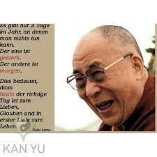 Zitate Dalai Lama 0425