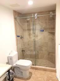 photo of miami frameless shower doors miami fl united states frameless sliding