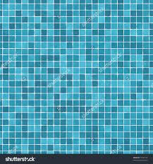 blue bathroom tile ideas: blue mosaic tiles preview save to a lightbox blue mosaic shower tile