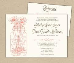 Bridal Shower Invitation Templates Stunning Bridal Shower Invitations Chic Free Printable Bridal Shower