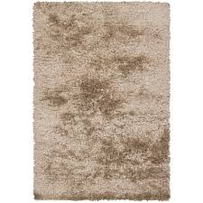white rug rugs patterned rugs soft white rug antique rugs