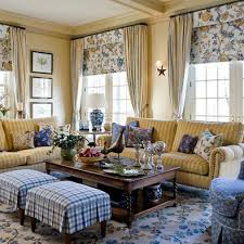 Stylish Ideas French Country Living Rooms Stunning Inspiration 1000 Ideas  About French Country Living Room On Pinterest