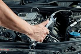 mobile mechanic tucson az