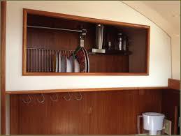 Kitchen Cabinet Insert Plate Rack Kitchen Cabinet Insert Cliff Kitchen