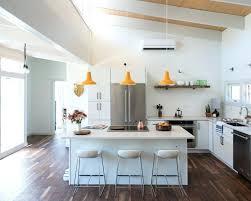 ferguson bath kitchen lighting gallery best this wild idea x bath kitchen lighting gallery ferguson bath