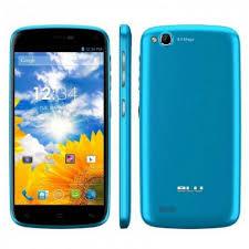 Display+Tactil Blu Life Play L100I ...