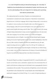 Compare And Contrast Essay Sample College College Essay Writing Services High School Essay Format Also
