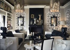old hollywood style furniture. woodson u0026 rummerfield house of design showroom find this pin and more on old hollywood style furniture a