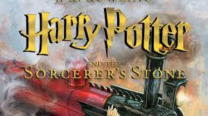 harry potter ilrated books images and release date for latest editions