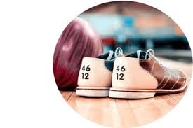 House Shoe Size Chart Bowling Shoes The Ultimate Guide To Choosing The Best