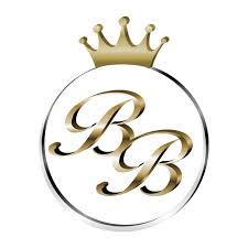 Bb Logo Final White Bg Bia Beauty Ltd