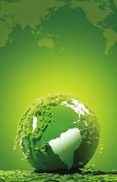 綠色建築的圖片搜尋結果