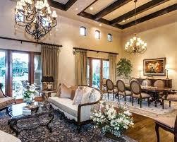 Living And Dining Room Ideas Impressive Design Ideas