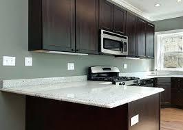 black cabinets with white countertops dark cabinets with white granite kitchen cabinet colors with white kitchen black cabinets with white countertops