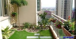 Small Picture Garden Design Garden Design with Balcony Garden Ideas Small