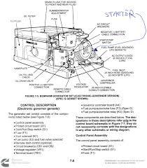 generous onan 4000 rv generator wiring diagram photos electrical