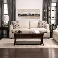 furniture stores living room. Furniture Stores Living Room Sets Villa Collection Vanilla Under 1000 Ideas