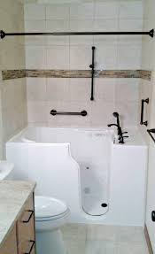 cost of premier bathtub. florida-walk-in-bathtubs-elderly-safety-premier-america cost of premier bathtub p