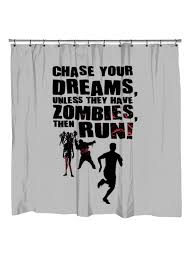 badass shower curtains. Full Size Of Curtain:dcim100gopro Adult Swim China Illinois Commercial Cool Shower Curtains Amazon Novelty Badass F