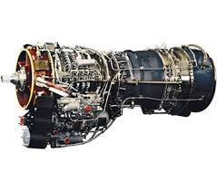 Military Engines   GE Aviation