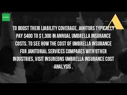 how much is insurance for a janitorial business auto and home insurance brampton mississauga and ontarop