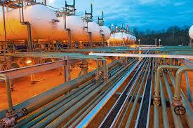 Advantages And Disadvantages Of Natural Gas Natural Gas Energy Advantages And Disadvantages Gas Com Blog
