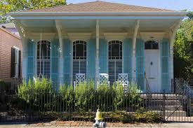 acadian house plans with front porch inspirational french creole and cajun houses in colonial america photos