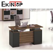 office computer table design. wooden office table design suppliers and manufacturers at alibabacom computer m