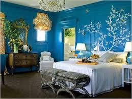 bedroom design for women.  Bedroom Amazing Of Women Bedroom Idea Design Ideas For Blue Top Home
