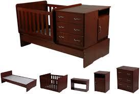 box room furniture. Furniture That \u201cgrows\u201dand Lasts Box Room