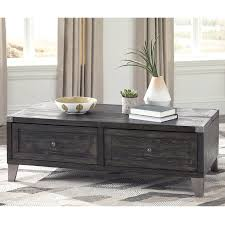 Woodboro Lift Top Coffee Table Lift Tops Coffee Cocktail Tables Occasional Tables Living
