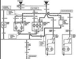 wiring diagrams 1992 ford f150 the wiring diagram 1992 ford f150 wiring diagram nodasystech wiring diagram