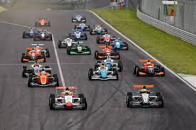 formula renault nec series to cease cites ill conceived fia plan other autosport