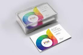 Freebie Business Card Mockup Free Psd Graphics On Behance