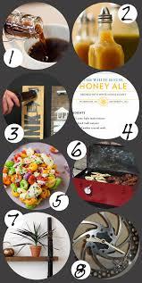 handmade diy gift ideas for men guys boys or dudes homemade