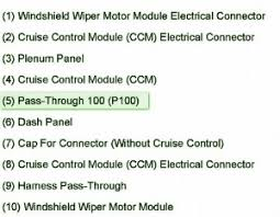 wiring diagram image result for montana mountaineer wiring diagram car wiring diagram