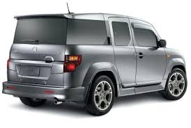 honda element trailer wiring harness install not lossing wiring honda element trailer wiring harness install images gallery