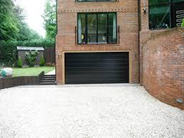 garage door makeover plans for beginners pictures of doors on houses designs ideas design best decorative