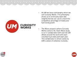 curiosity works wave 7 the story of why social media landscape in singapore and se