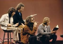 The Doors The Soft Parade Live at PBS Critique 23 5 Fotolog