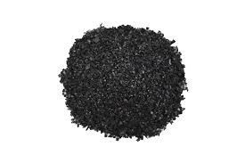 activated charcoal water filter what does an activated carbon water filter remove tapp water